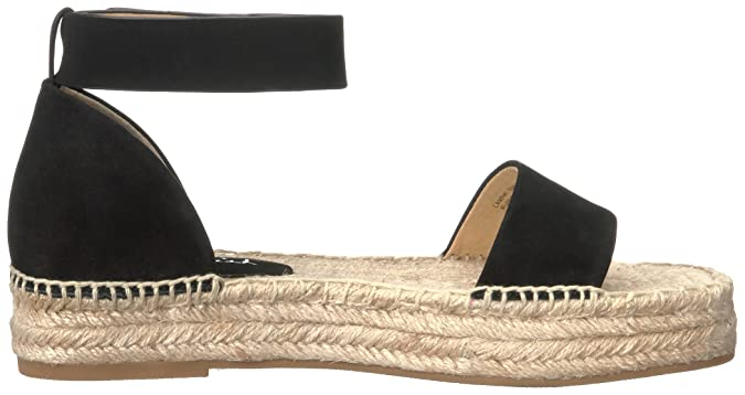 43252ac0a20 Amazon.com  Splendid Women s Jensen Platform Sandal  Shoes