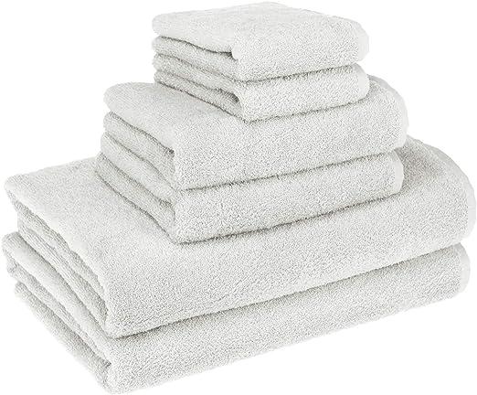 Bath Towel Cotton Printed Face Towel Bathroom Flower Plain Knitted Roll LJ