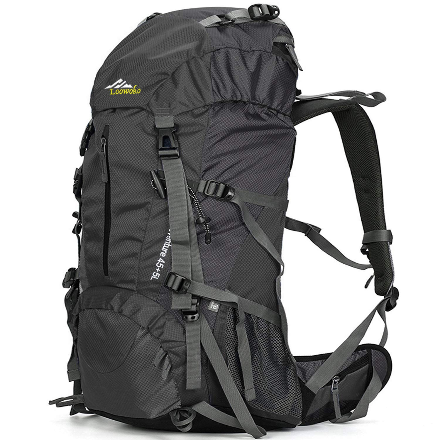 Image result for hiking backpack