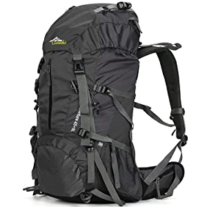 cf473ed3fb1 Best Budget Backpacking Packs of 2019 | Hiking People