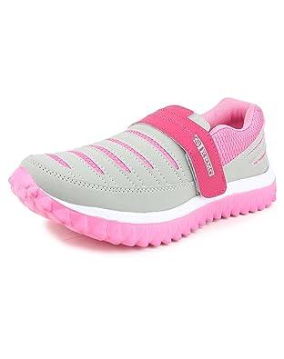 ZAPATOZ Womens Mesh Sports Shoes Sneakers