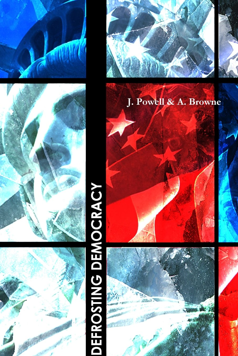 Download Defrosting Democracy 4th Edition PDF