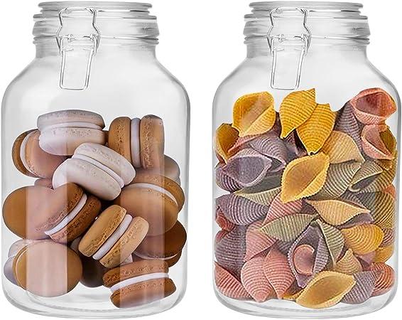 Nº 100 Capsules Lids Dia .63 for Pots Jars Glass Jam//Jelly