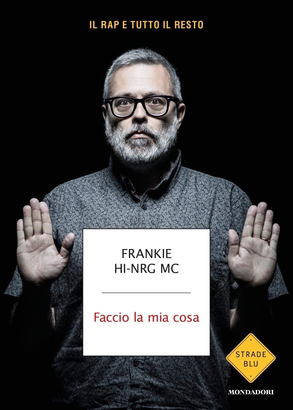 SCARICARE DISCOGRAFIA BASSI MAESTRO