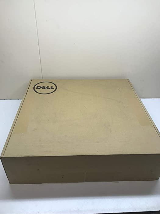 Dell Networking N3048 - Switch - 48 Ports - Managed - Rack-Mountable (469-0010)