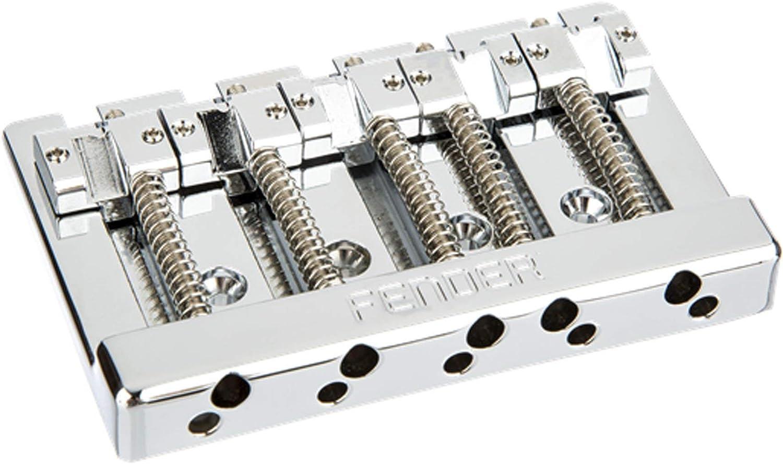 gaixample.org Accessories Bass Guitars & Gear Fender HiMass 5 ...