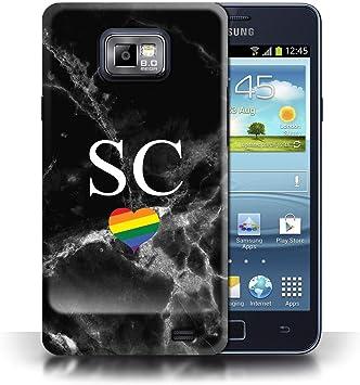 coque samsung galaxy s2 personnalisable