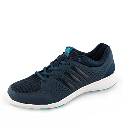 42f581c6170 Adidas - Arianna Iii - AF5865 - Color  Navy blue - Size  4.5