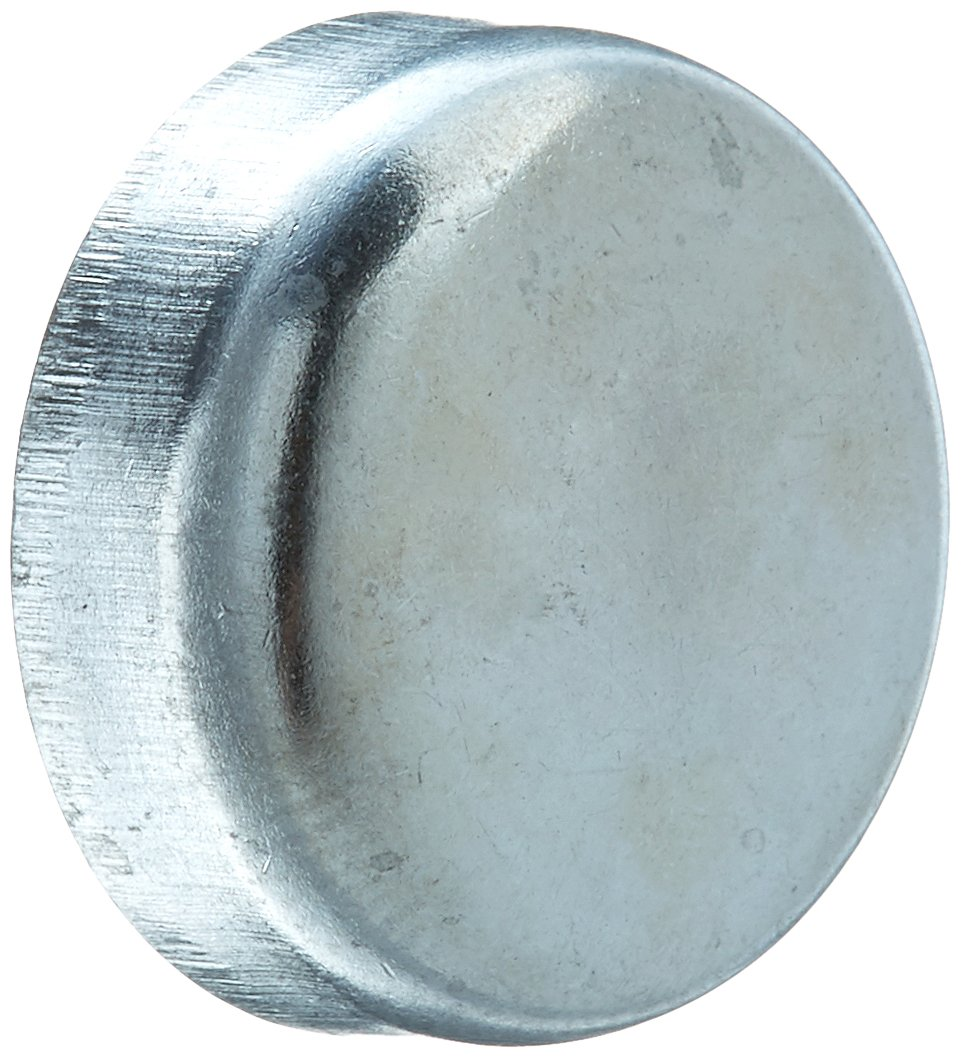 Dorman 13//16 Steel Expansion Plug 555-013