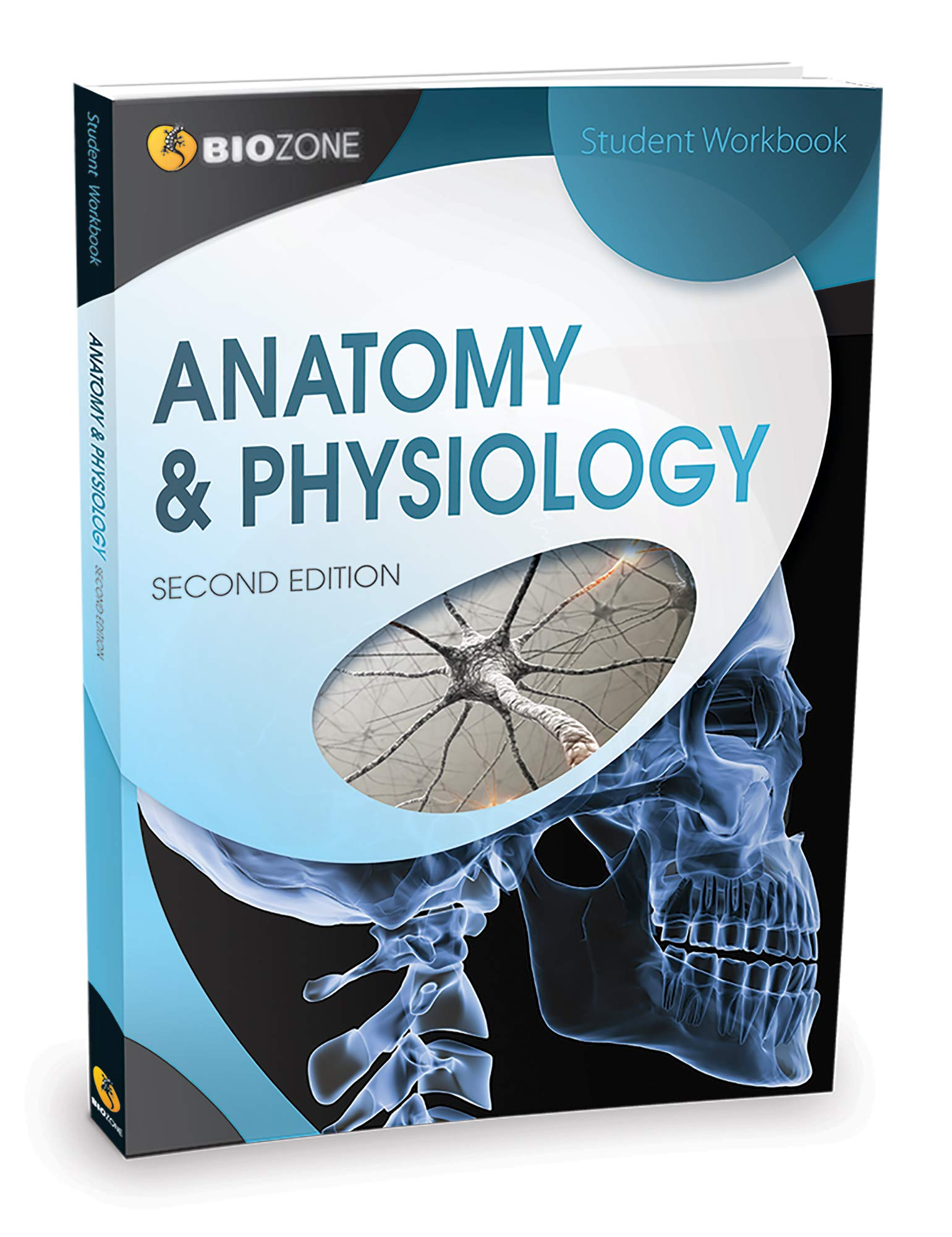Anatomy & Physiology Student Workbook: Tracey Greenwood, Richard ...