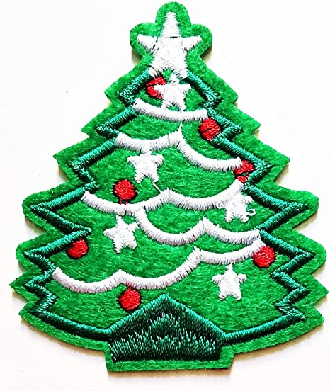 Amazon Com Pp Patch Christmas Tree With Presents Star Light Cartoon Iron On Patch Jacket T Shirt Patch Sew Iron On Embroidered Sign Gift Costume Sewing Applique Kids Cartoon Stickers Patch Arts Crafts Well you're in luck, because here they come. pp patch christmas tree with presents star light cartoon iron on patch jacket t shirt patch sew iron on embroidered sign gift costume sewing applique