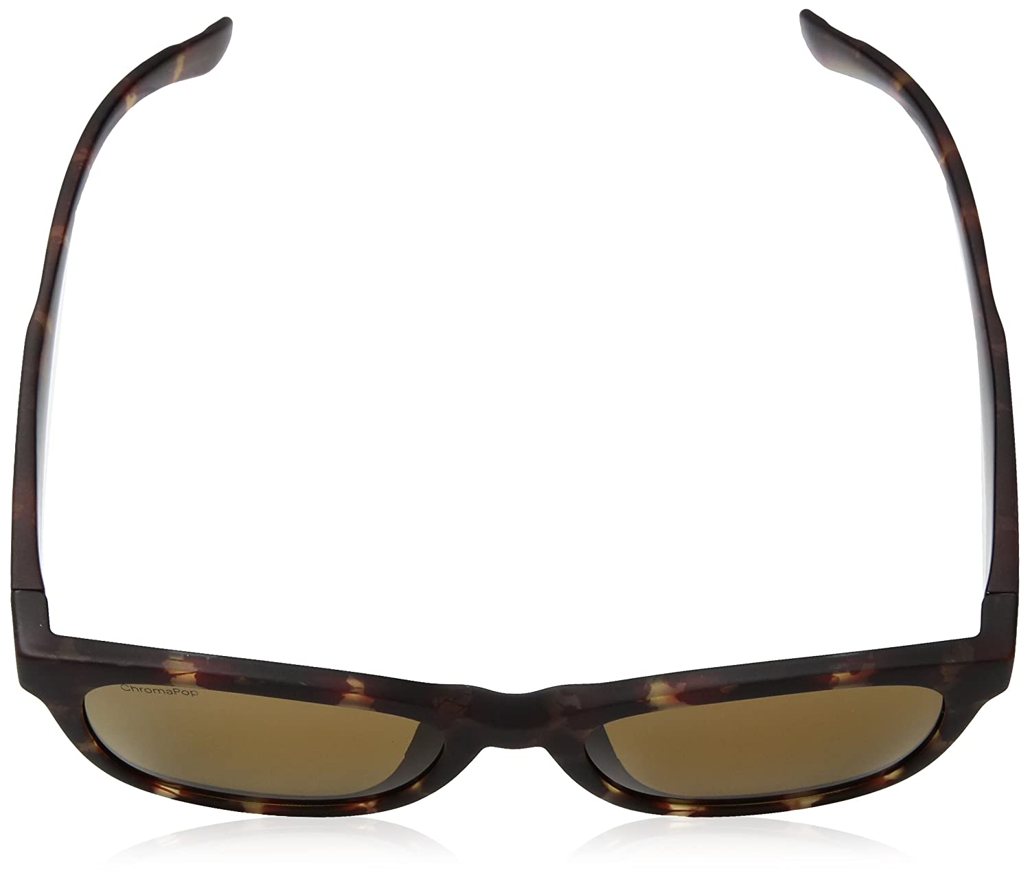 e7736dda12 Amazon.com  Smith Caper ChromaPop Sunglasses