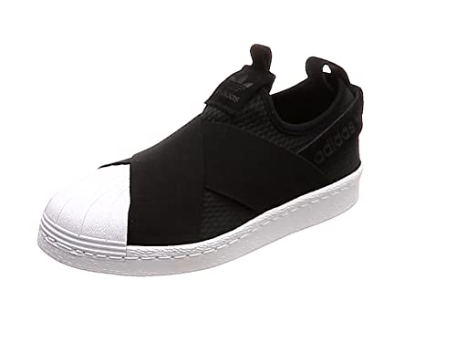 adidas superstar femme slip on