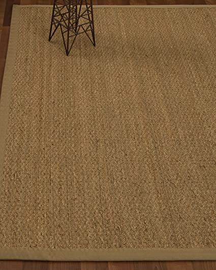 rug cabana x sacred rugs space stripe natural imports seagrass fiber ivory
