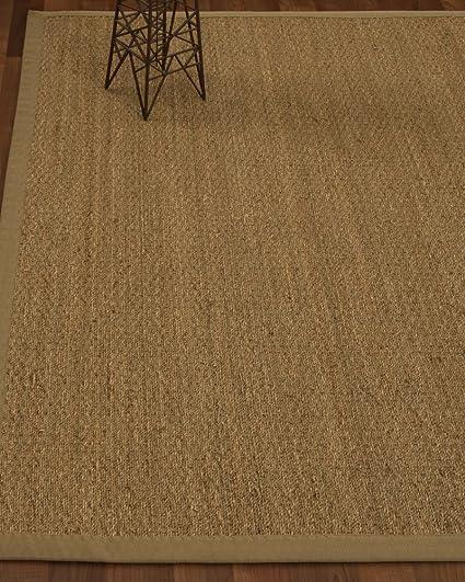 natural seagrass rugs anji fiber rug saddleback mountain area jute