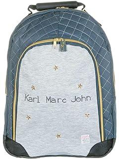 Little Karl Marc John - Sac à dos 2 compartiments