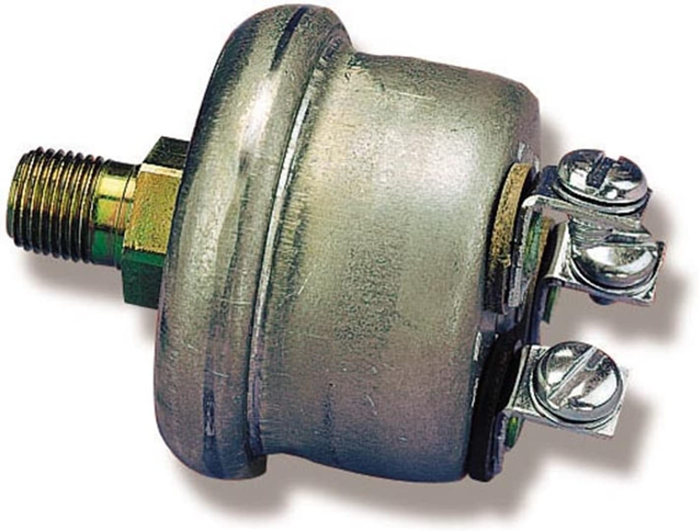Holley Performance PRESSURE SAFETY SWITCH 12-810