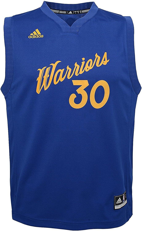 golden state warriors jersey 2017