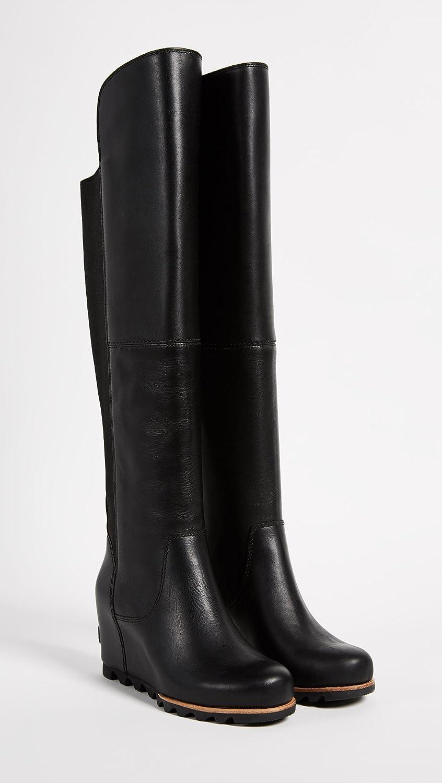 7386c2c464d Sorel - Women s Fiona OTK Lux Non Shell Boot