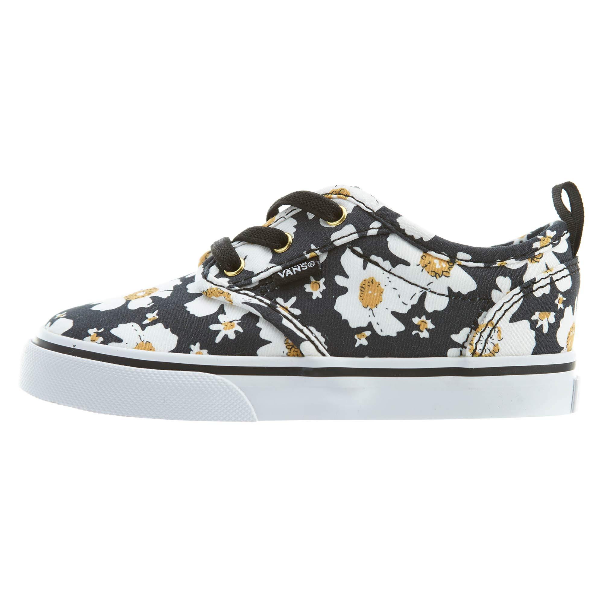 VANS Shoes Kids - Sneaker ATWOOD SLIP