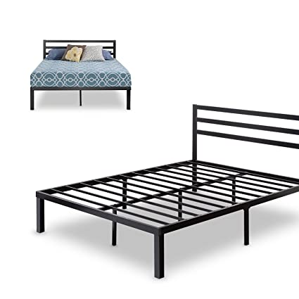 headboard and size no with platform queen headboards full frame bed