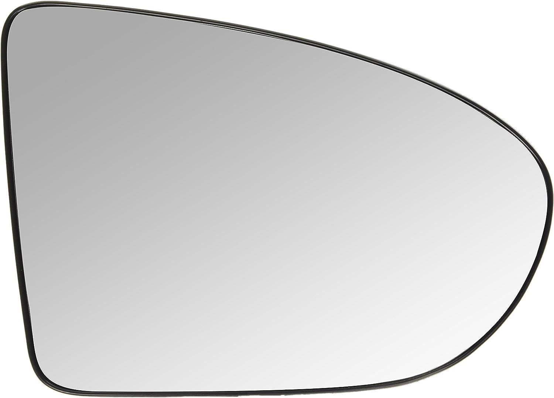 TarosTrade 57-0804-R-46872 Mirror Glass Heated