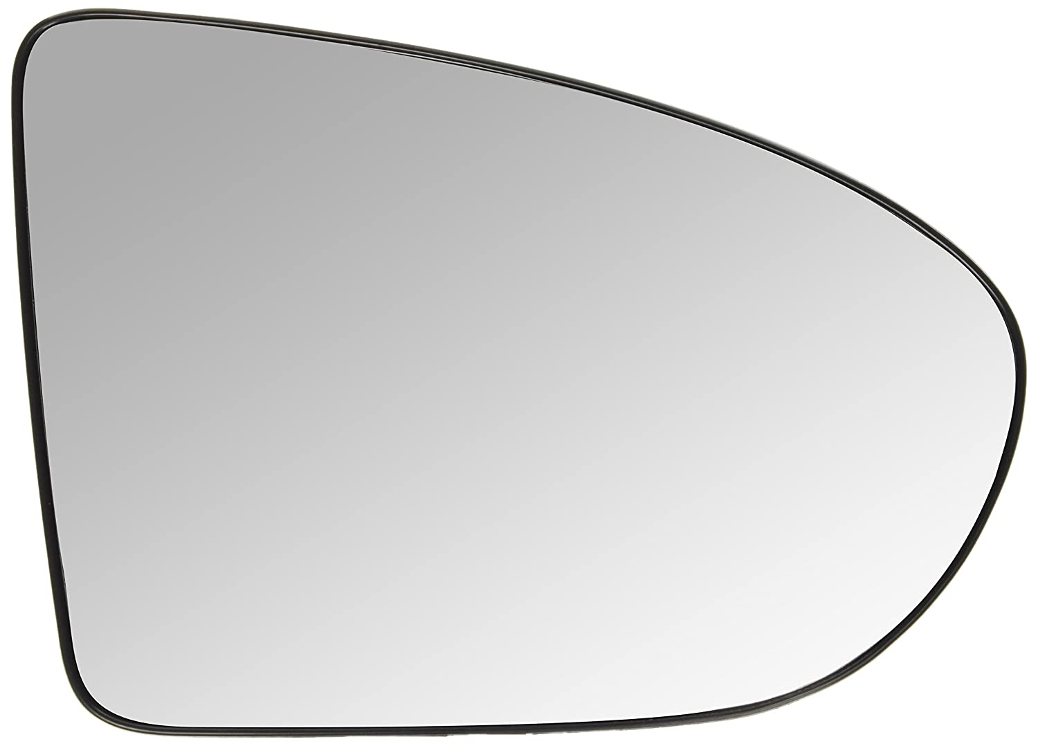 TarosTrade 57-0804-R-46872 Mirror Glass Heated