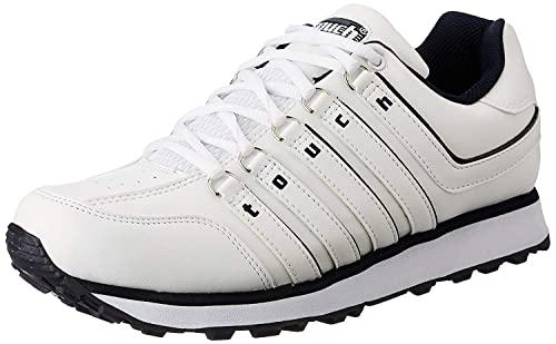 Buy Lakhani Men's Sports Shoes at Amazon.in