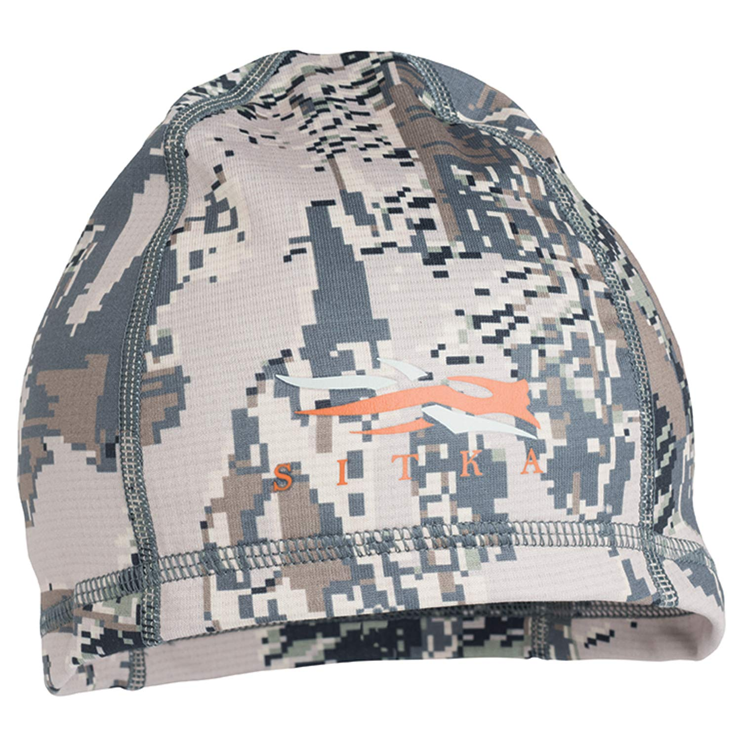 SITKA New for 2019 Beanie Optifade Open Country One Size Fits All by SITKA