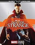 Doctor Strange [Edizione: Stati Uniti]