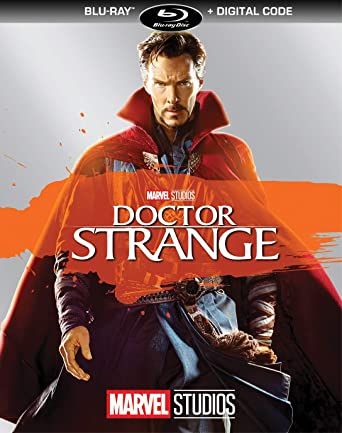 doctor strange 2007 full movie watch online