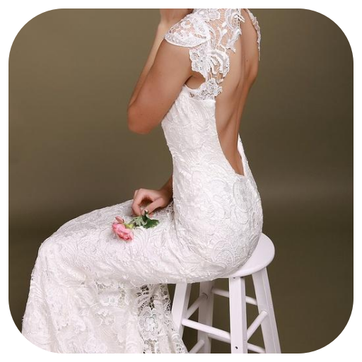 Dress Ideas (Wedding Dress Ideas)