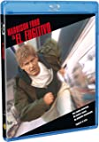 El Fugitivo [Blu-ray]