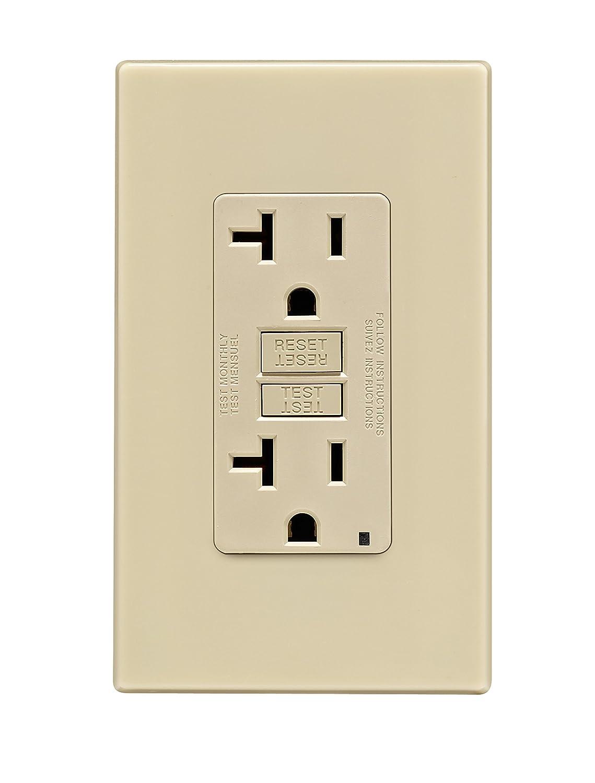 Modern Leviton Manufacturing Model - Electrical Diagram Ideas ...