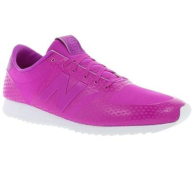 | New Balance Women's WL420 Sneaker | Fashion