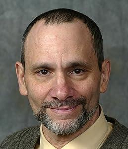 Alan J. Singer