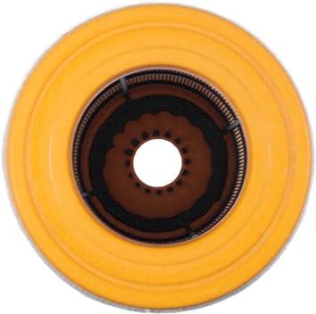Mahle Knecht Filter Lx2049 4 Luftfilter Auto