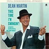 This Time I'm Swingin'! + 4 Bonus Tracks