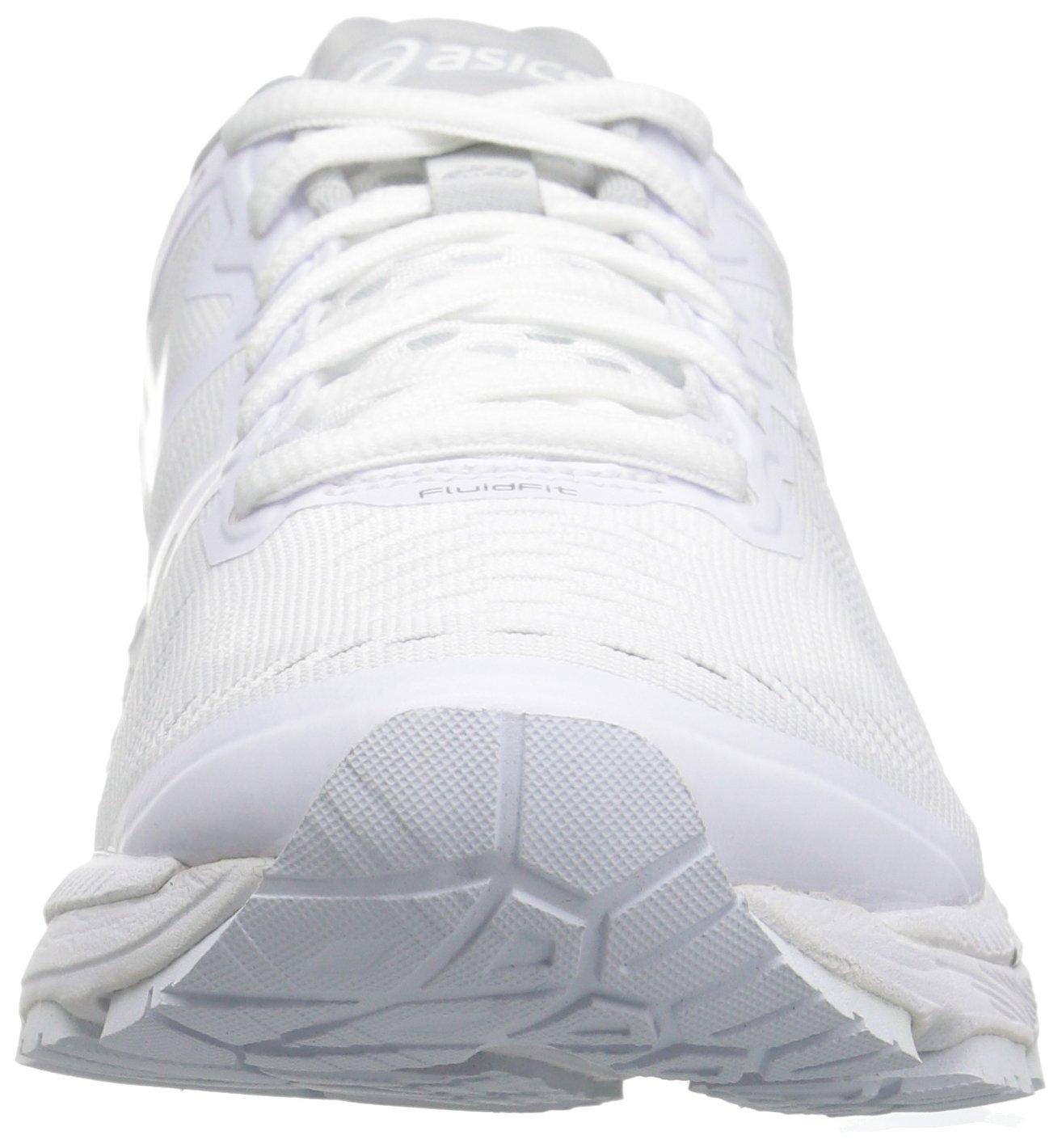 Zapatillas de running 3938 19907 Gel ASICS Zapatillas Kayano de 23 ASICS para/ mujer 561ec1d - vendingmatic.info