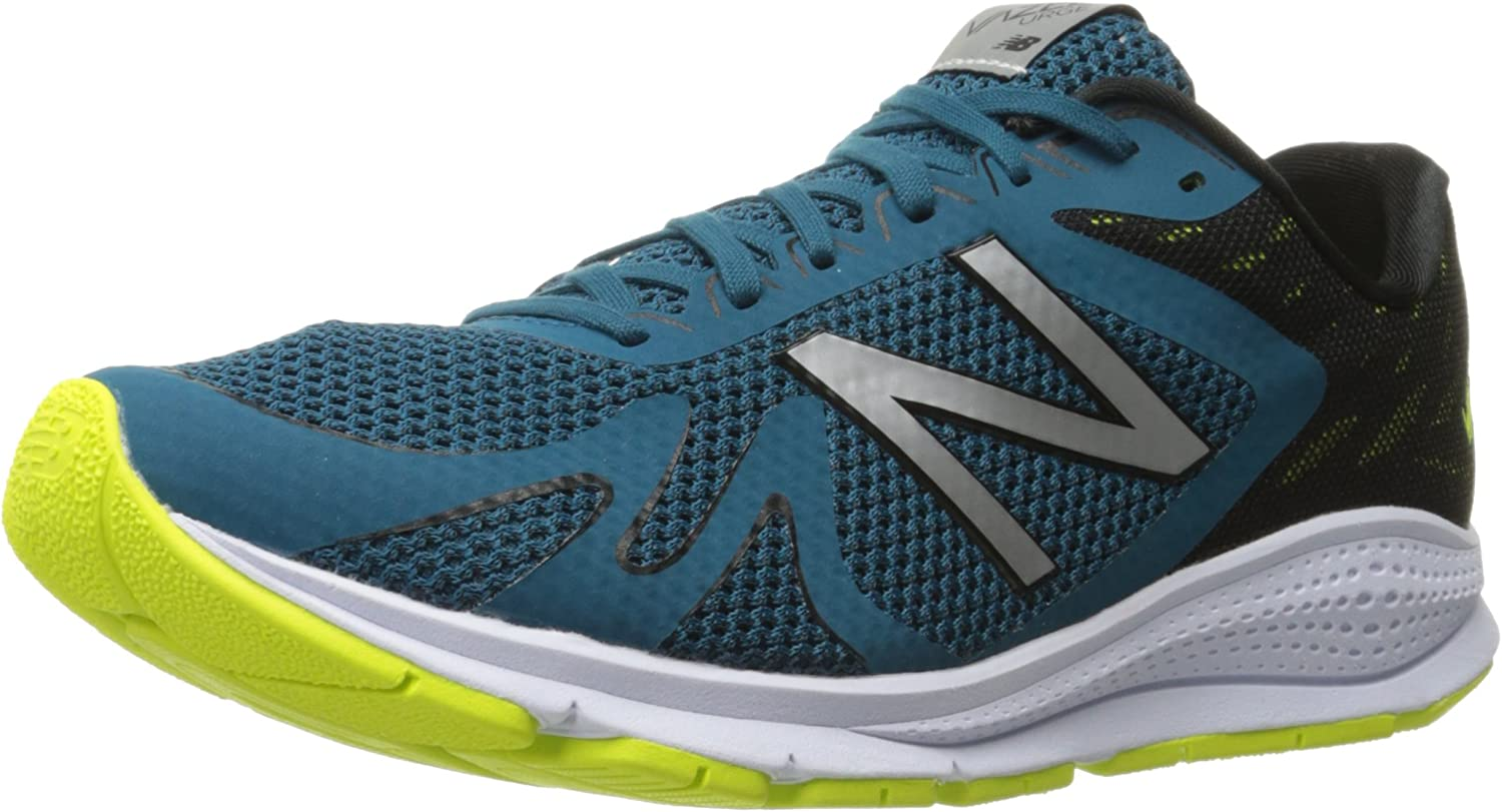 New Balance Men s Vazee Urge v1 Running Shoe