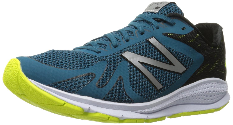 official photos ec4cf 3a5c9 Amazon.com   New Balance Men s Vazee Urge v1 Running Shoe   Road Running