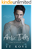 Arctic Tides: book 3 in the Northern Lights trilogy