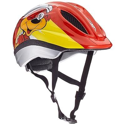 Puky enfants PH1-Color XS (44à 49cm) Casque de vélo, P, XS