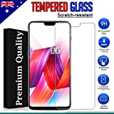 Oppo R15 Tempered Glass LCD Screen Protector Film Guard