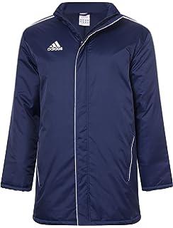 adidas Athletics ClimaWarm Windstopper Damen Jacke, Grau