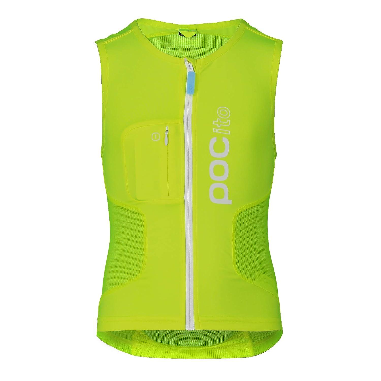 Gilet Unisex Adulto POC Pocito VPD Air Vest