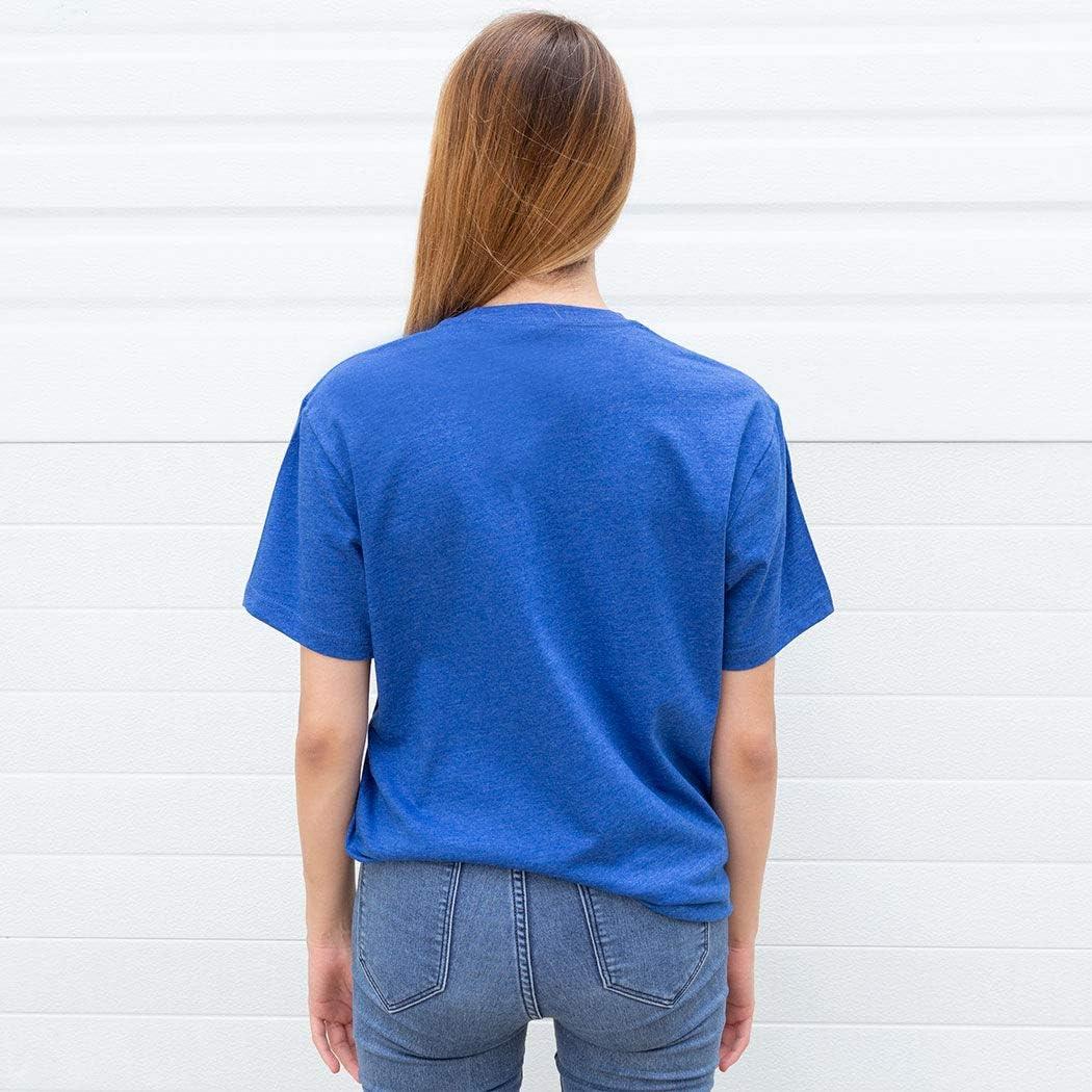 Sasha the Soccer Dog T-Shirt Soccer Tees by ChalkTalk SPORTS