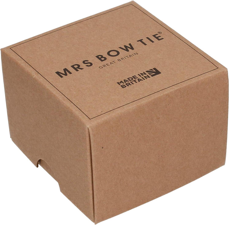 Skinny Tie Standard Tie Mrs Bow Tie Alpha Stripes Necktie