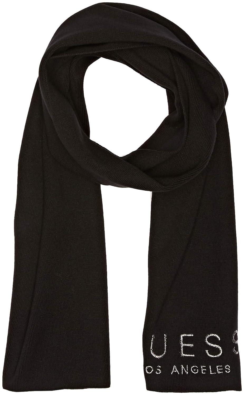 GUESS Sciarpe Sweater Scarf, Bufanda para Niñas J83Z01Z23T0