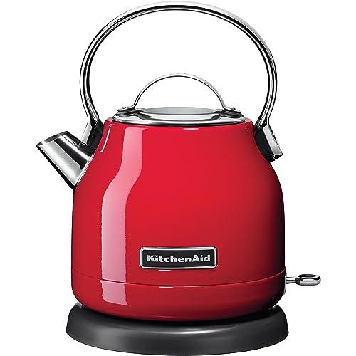 KitchenAid Dome 5KEK1222EER  : la meilleure haut de gamme